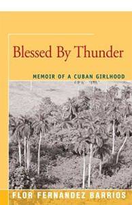 Blessed By Thunder -recommended reading for relationships