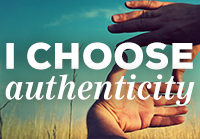 chooseauthenticitybadge