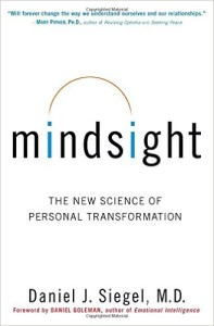 Mindsight - the new science of personal transformation